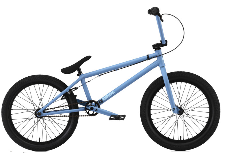 Dirt Bmx Bikes Music Search Engine At Search Com