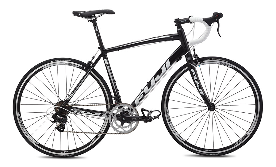 Mens bikes from $600-$1,100 – Travis Cycle