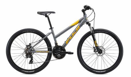 Womens Hardtail Mountain Bikes Travis Cycle