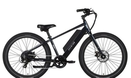 Travis Cycle – Taunton / Brockton